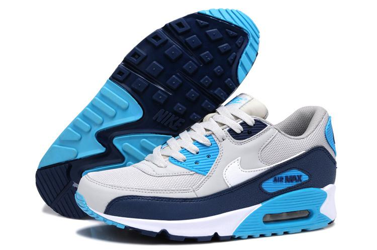 tenis nike air max 90 baratos