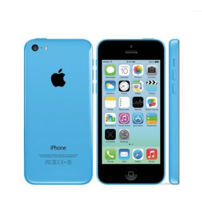 iphone 5c movil aliexpress