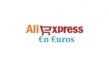 Cómo comprar en AliExpress en español y en Euros – Nuevos Trucos