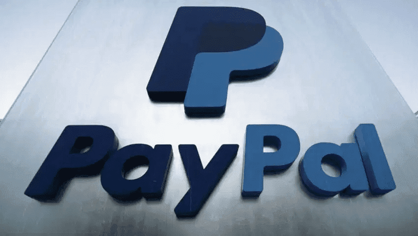 AliExpress is accepting PayPal again (and gives you coupons) - 2019