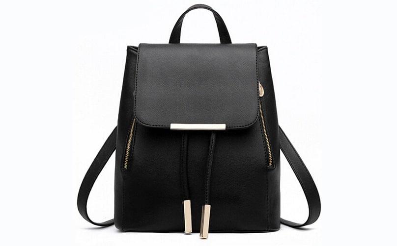 Mochila backpack