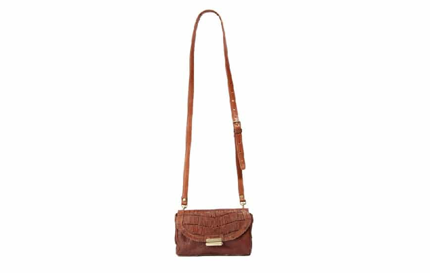 prada bag online - Find Cheap Handbags in AliExpress: Essential Guide