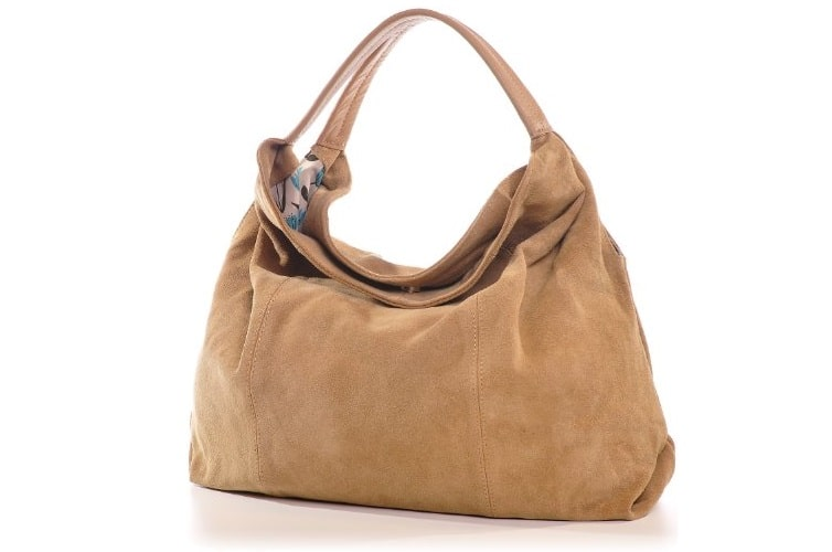 Bolsas Longchamp Imitacion