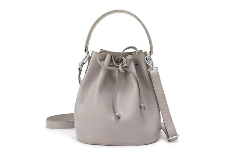 "1057e15fae5bbe You can find them in AliExpress under the category ""Bucket bag"" or in the  bucket bag shopping guide."