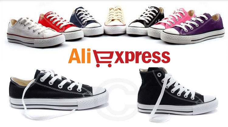 adidas all star aliexpress