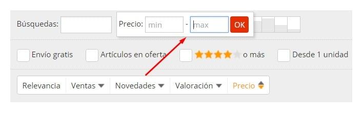 precio-maximo-aliexpress