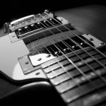 Instrumentos Musicais e Acessórios Baratos
