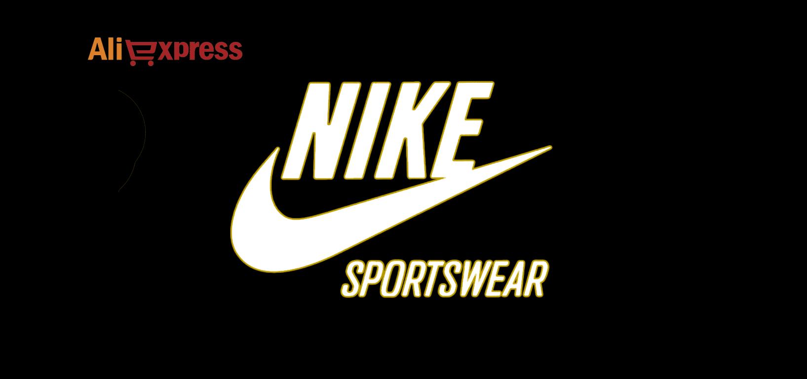 Nike Hombre Aliexpress