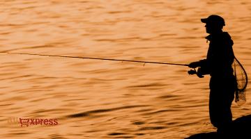 Por qué AliExpress es la mejor tienda de pesca online. Marcas, ofertas y mucho más.
