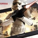 Tablettes bon marché sur AliExpress – Avis