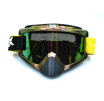 gafas mountain bike aliexpress