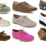 Guide définitif pour acheter des chaussures sur AliExpress
