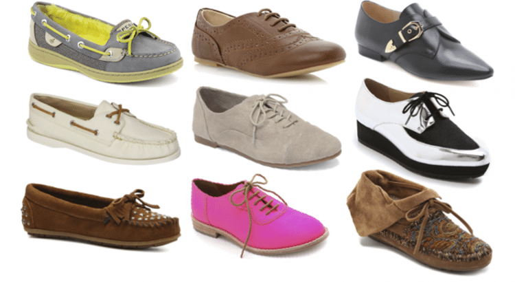 ec21ad2a3bc8 Guide for buying shoes on AliExpress - 2019