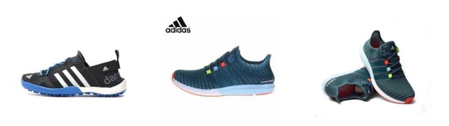 Adidas Climacool AliExpress