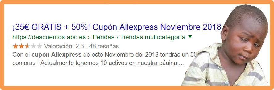 aliexpress-cupones