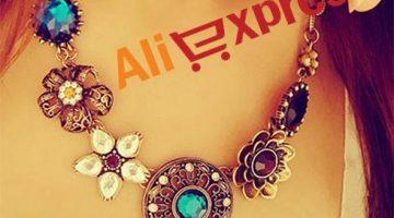 Quali sono i migliori venditori di collane scontate su AliExpress?