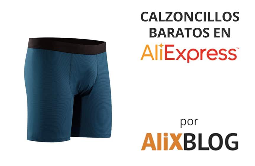 Calzoncillos estilo calvin klein baratos en aliexpress 2018 - Ropa interior de calvin klein barata ...