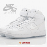 16de515cacc Guide to buy cheap Nike Air Force on AliExpress 2019