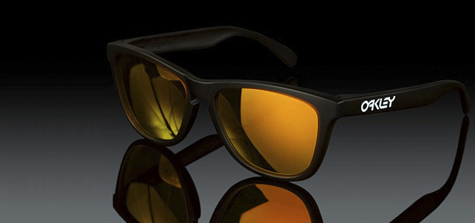 Oakley Sunglasses on AliExpress