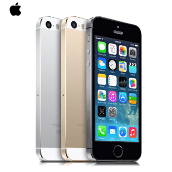 aliexpress iphone 5s