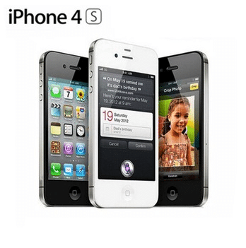 aliexpress iphone 4s