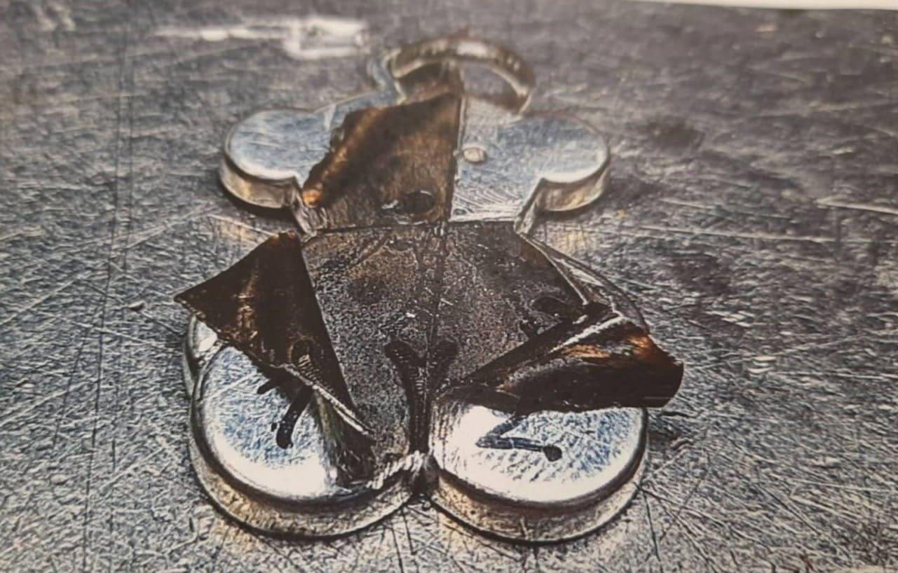 16a31182943e ¿qué productos Tous hay en AliExpress en 2019
