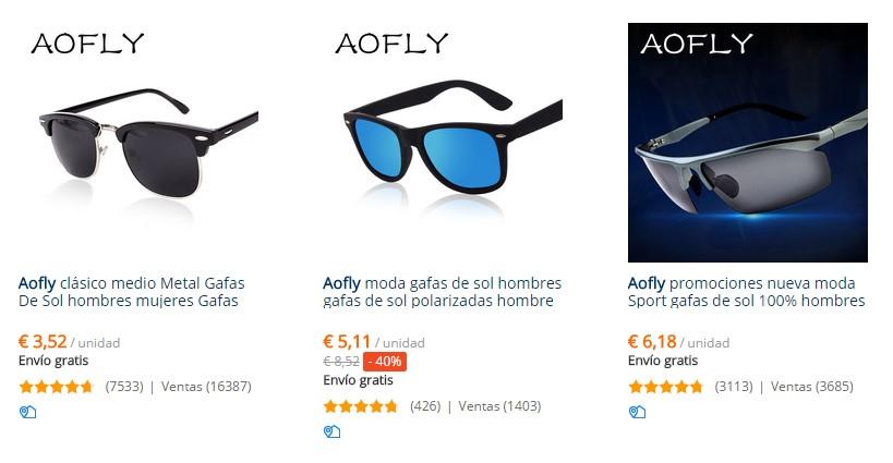 aofly