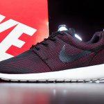 Dónde comprar zapatillas Nike Roshe Run baratas en AliExpress