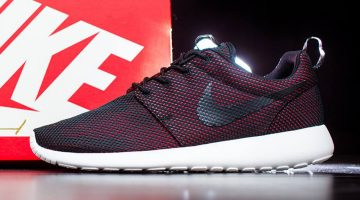 Where to buy cheap Nike Roshe Run sneakers this year