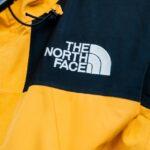 Cappotti e giubbotti in stile North Face su AliExpress: alta qualità e un prezzo talmente scontato che sembra un outlet