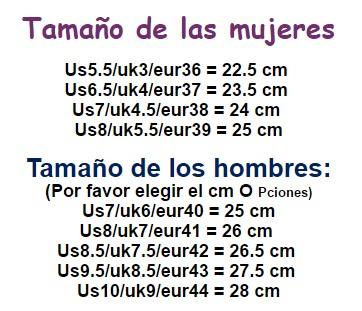 Baratas Vuelven Las Zapatillas A Ojo Asics Aliexpress 2019 q7IwpnPx
