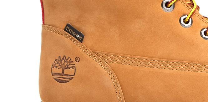 logo-original-timberland