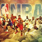 Existe-t-il des maillots de basket et de la NBA bon marché sur AliExpress ?