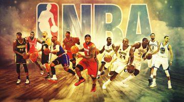 Ci sono maglie da basket e della NBA scontate su AliExpress?