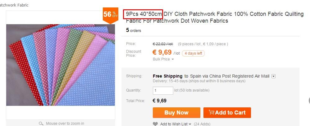 patchwork-piezas-aliexpress