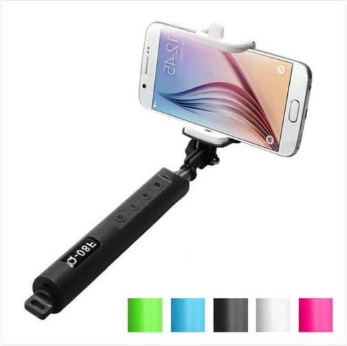 a81309f52db Review de los Mejores Palos Selfie en AliExpress - julio 2019