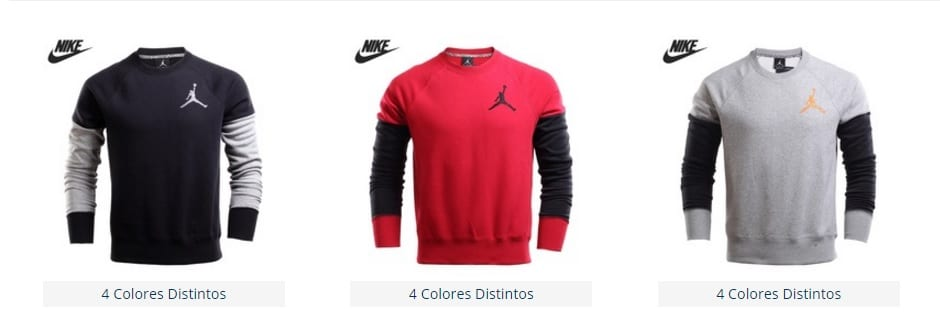 sudaderas-nike-nba-aliexpress