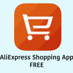 AliExpress Shopping App – Review