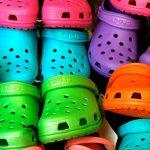 Zoccoli in stile Crocs scontati su AliExpress – Trucchi per l'acquisto