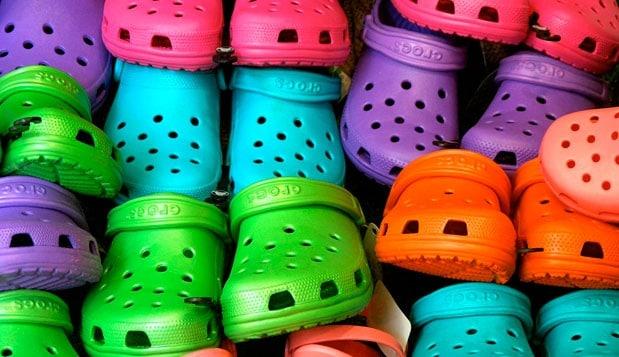 Baratos Agosto En Aliexpress Guía Zuecos Crocs 2019 mnN0w8