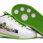 Guide pour acheter des baskets à roues type Heelys très bon marché sur AliExpress