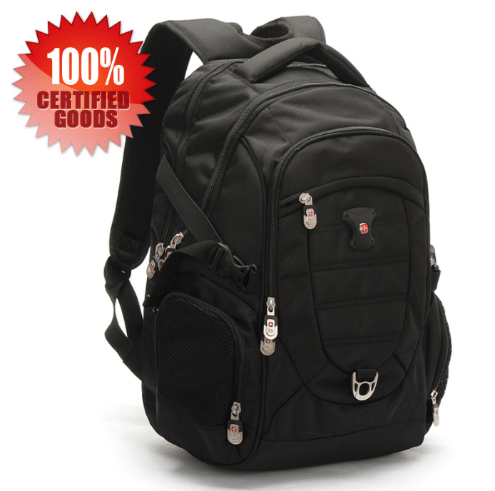 mochila swiss gear aliexpress
