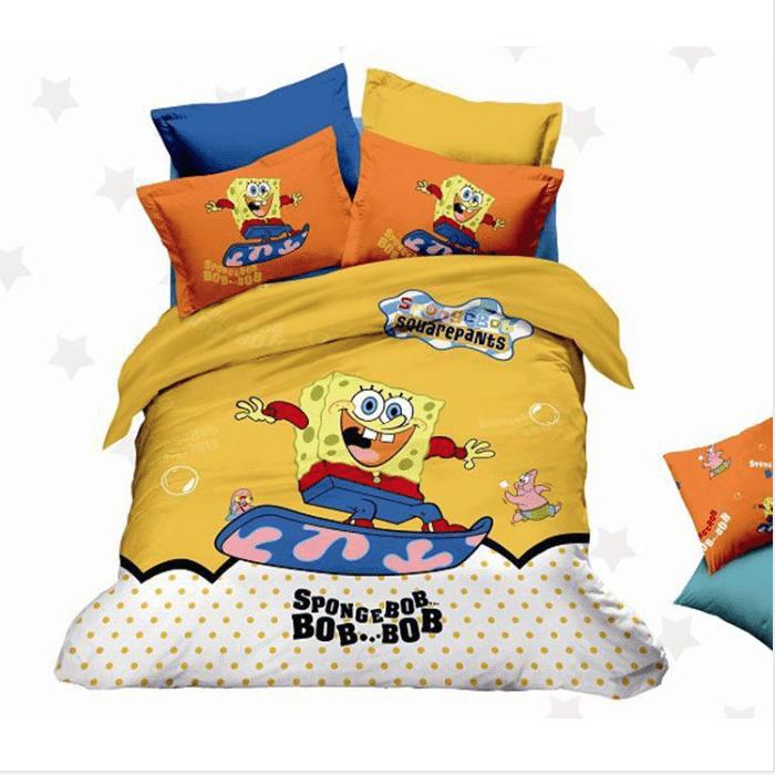 juego de cama barato infantil