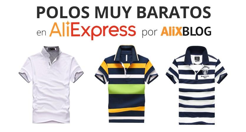 Baratos Encuentra Hilfiger Polos En Tommy Estilo Aliexpress 4L3Rc5Ajq