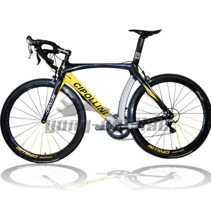 bicicleta carretera fibra de carbono aliexpress