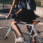 Bicicletas Baratas en AliExpress – Guía definitiva