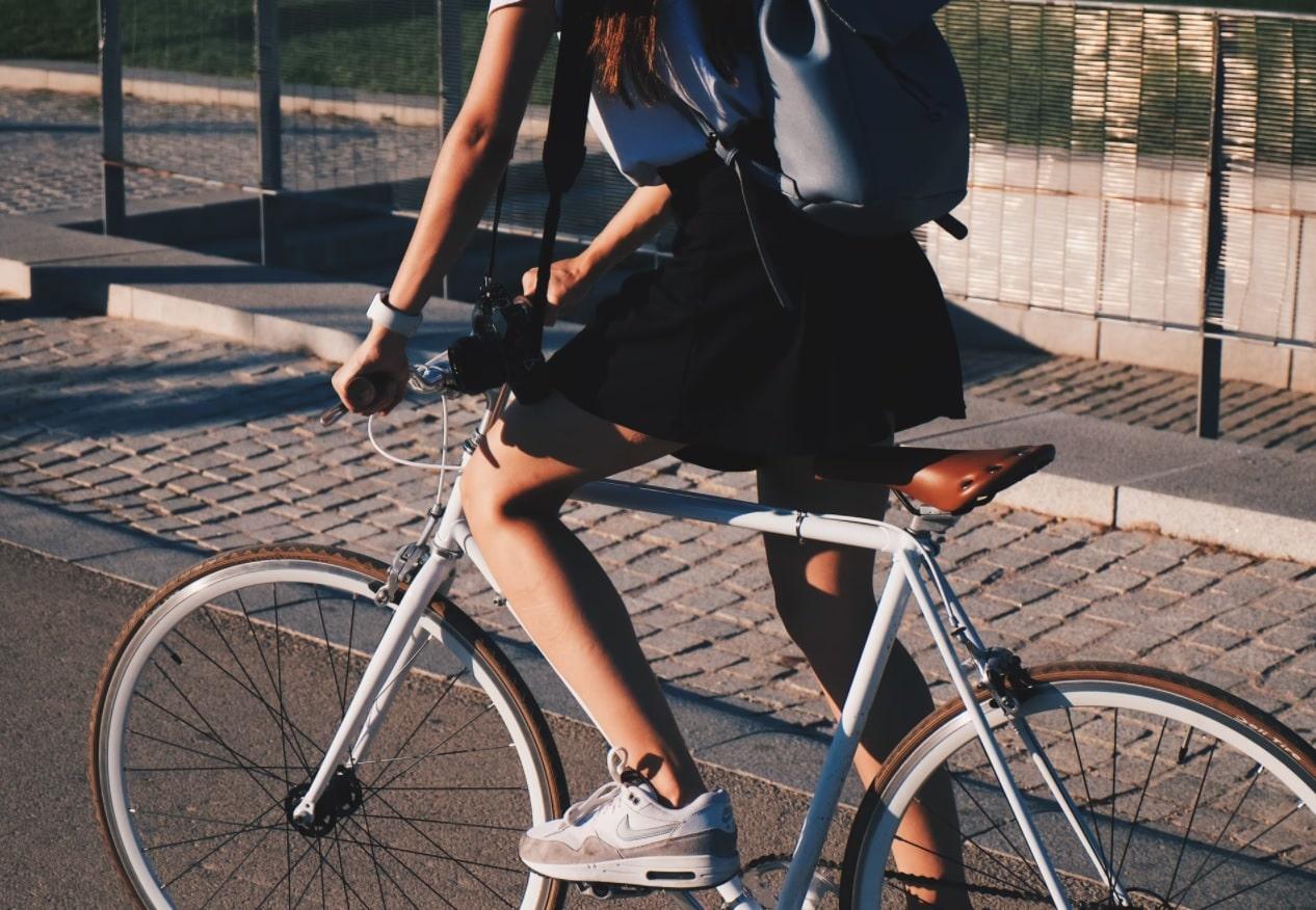 Bicicletas Baratas En Aliexpress Gu 237 A Definitiva