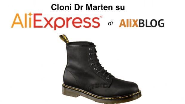 dr_-martens_scontati su aliexpress
