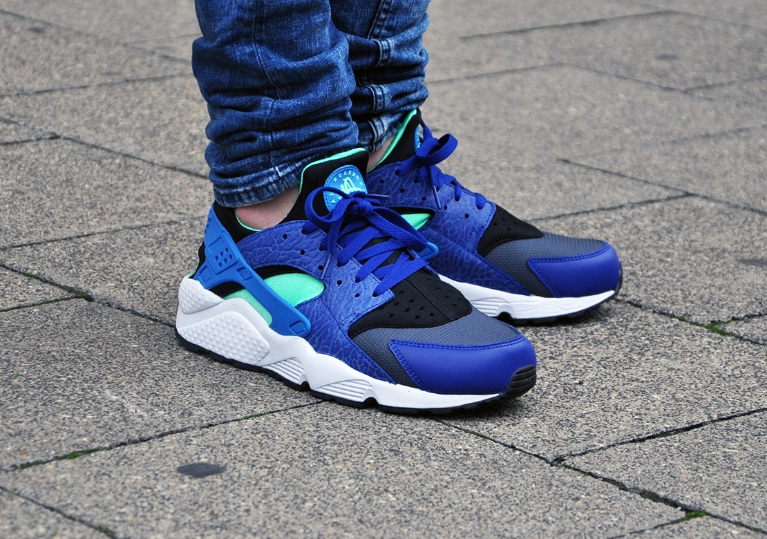 newest 8e9b5 0d56f Cheap Nike Huarache sneakers AliExpress - 2019