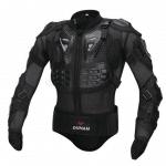 Proteccion : armadura moto barata aliexpress